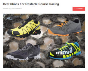 obstacle-course-racing-over-40_ORM_best-shoes-for-OCR