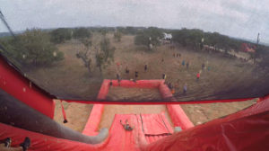 ocr-over-40_rugged-maniac_accelerator-top