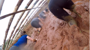 ocr-over-40_rugged-maniac_fenced-in