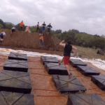 ocr-over-40_rugged-maniac_frog-hop