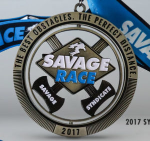 savage-syndicate-medal